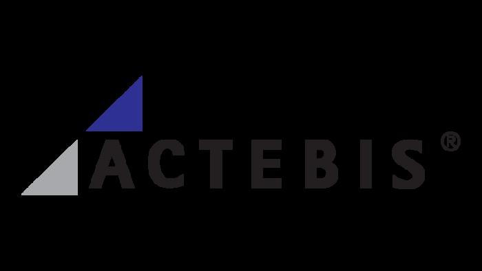 Actebis Logo
