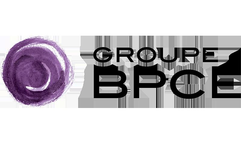 BPCE Logo