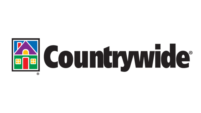 Countrywide Logo