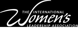 TWLA logo