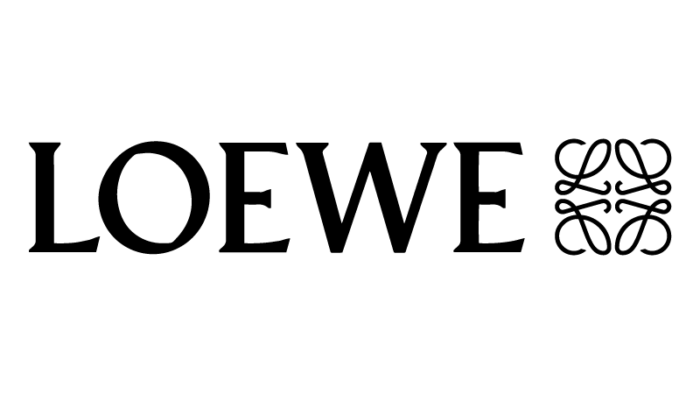 Loewe Logo