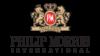 Philip_Morris_International