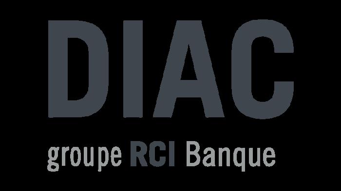 DIAC Logo