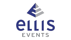 ellis events logo