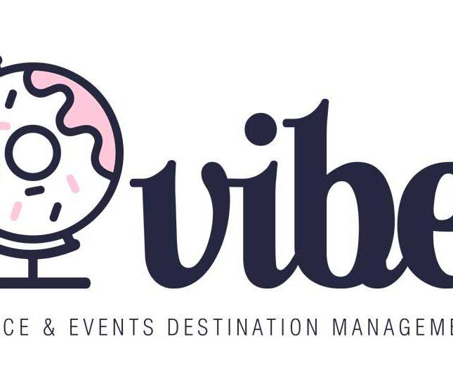 Vibe Agency Logo