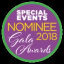 2018-Gala-Nominee-Emblem