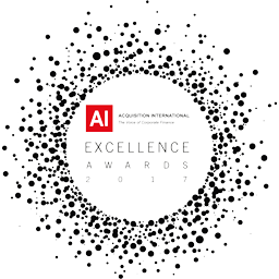 Global-Excellence-Awards-Logo