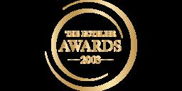 Hotelier-Award256