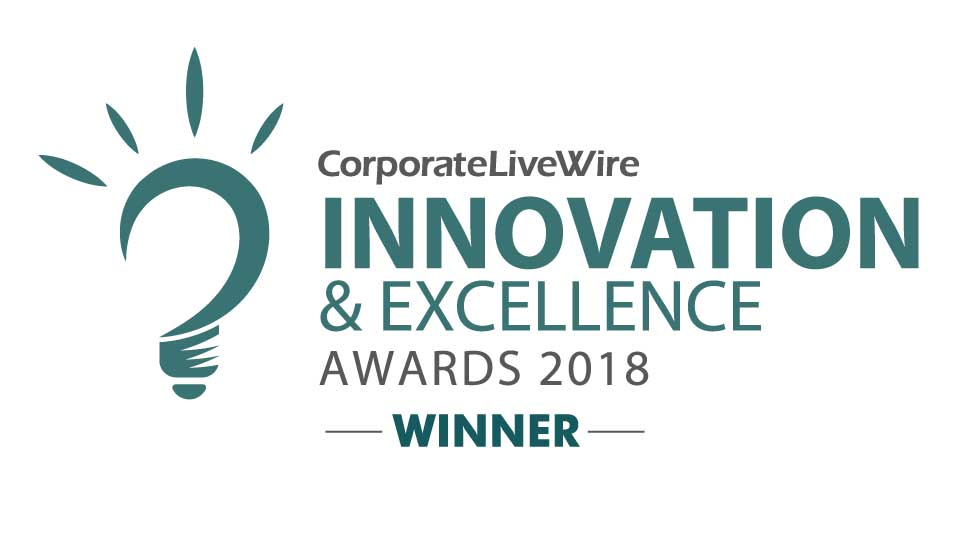 innovation winner logo