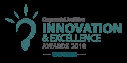 innovation 2018 logo