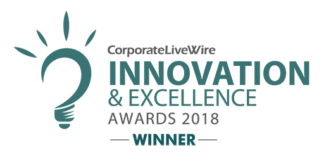 Innovation-2018