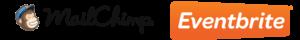 events app logo