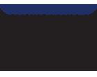 Digital media awards logo