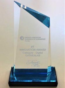 facc award