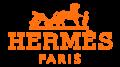 Hermes-800