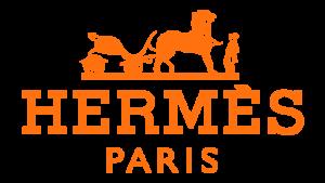 hermes logo