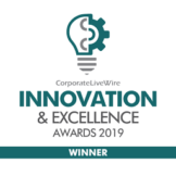 18-09---Innovation-2019---Logo-Winner-256