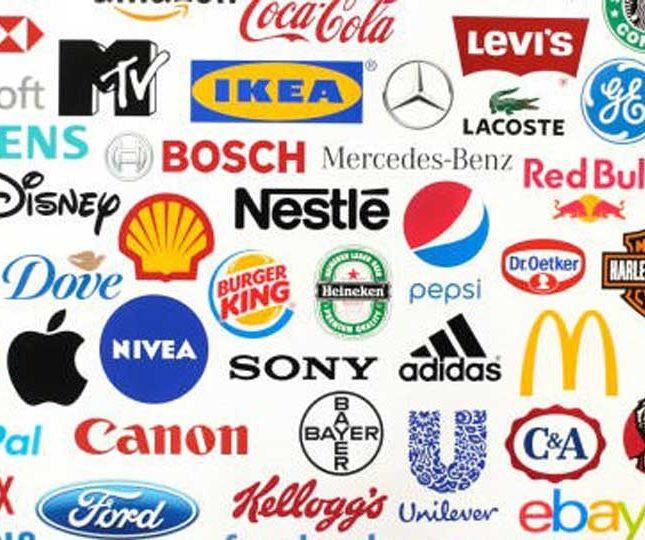 multiples brands logo