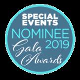 Gala_Nominee_Emblem_2019-256