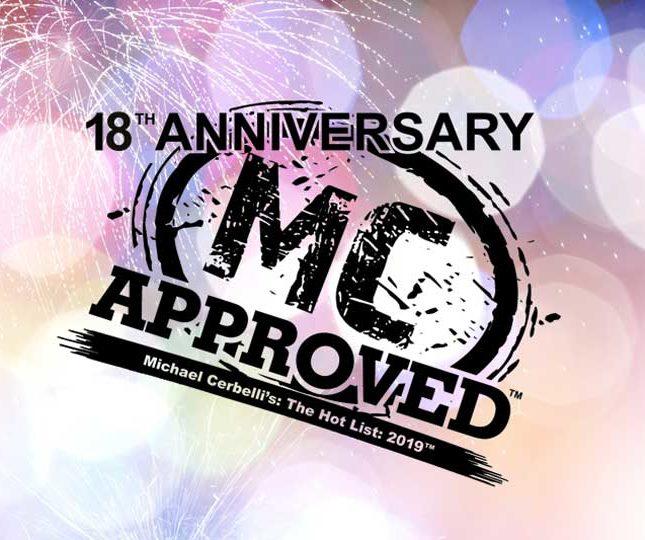MC hotlist logo