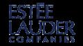 Estee-Lauder-800