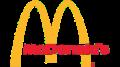 Mc Donalds logo