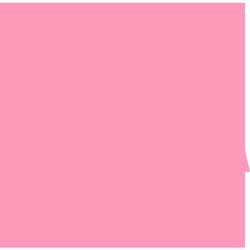 Personalized Service icon