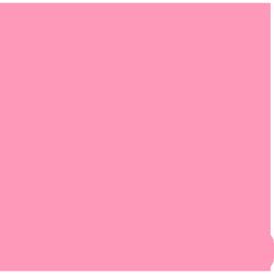 icone Charte qualité