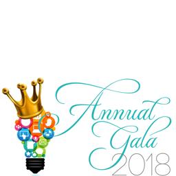 FACC Innovation 2018 logo