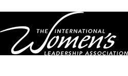 IWLA logo
