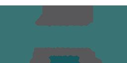innovation awards 2018 logo