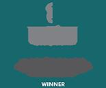 innovation awards 2019 logo