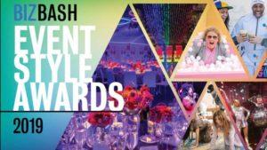 bizbash event style awards 2019