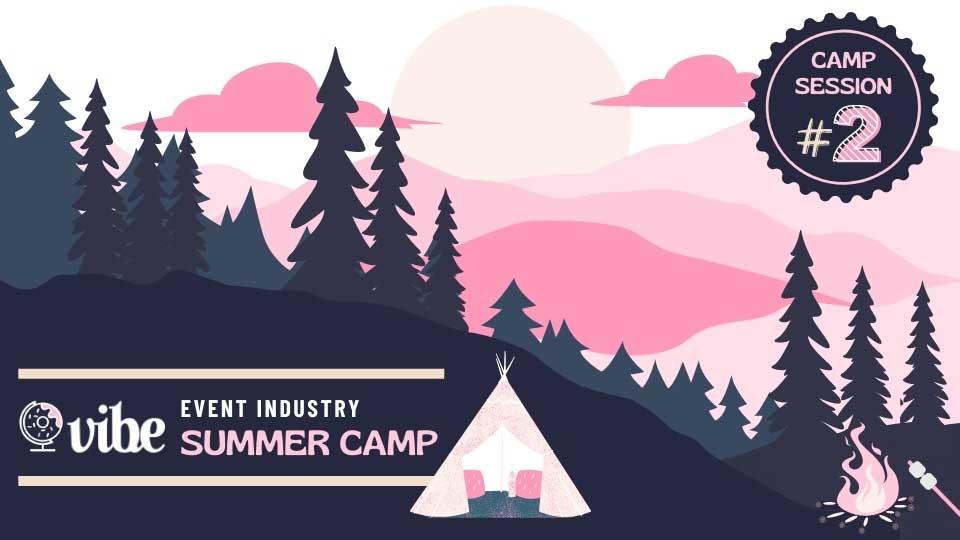 event summer camp